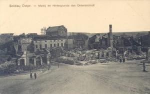 Ruiny Wkry II